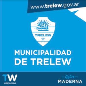 Ads Trelew